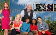 Cast of Disney Channel's JESSIE Host Reunion Online for Charity