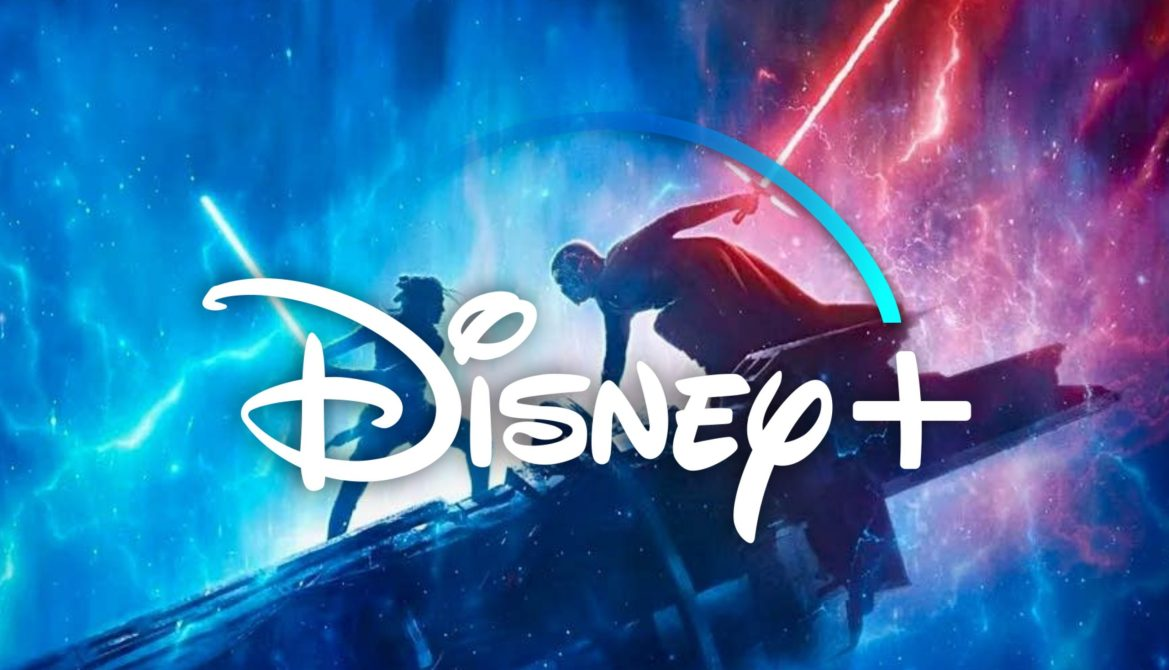 'Star Wars: The Rise of Skywalker' May Premiere on Disney+ for Star Wars Day