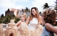 New Aulani Offer for Guests Affected by COVID-19