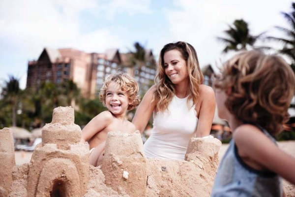 New Aulani Offer for Guests Affected by COVID-19 1