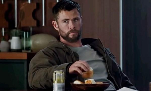PETA Lobbies Taika Waititi to Make Thor Go Vegan in 'Thor: Love and Thunder' 2