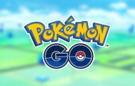 Play 'Pokémon GO' From Home With New