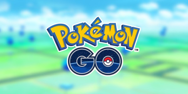 """Play 'Pokémon GO' From Home With New """"Stay at Home"""" Update from Niantic 1"""