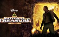 'National Treasure' is Now Available to Stream on Disney+