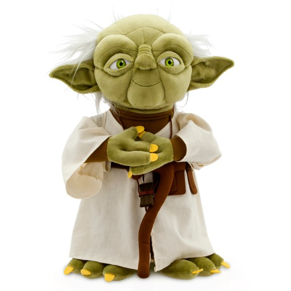 Exciting May The Fourth Merchandise shopDisney Exclusives 2