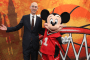 NBA Plans to Restart Season in July at Disney World's Wide World of Sports