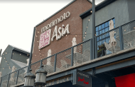 Morimoto Asia in Disney Springs is Offering Cast Members a 20% Discount