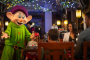 Disney Changes Booking Window for Disney World Dining Reservations