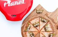 National Pizza Party Day – Celebrate Toy Story's 25th Anniversary