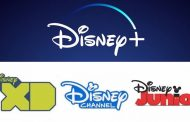 Disney Closing Down Disney Channel Stations Around The Globe To Disney+