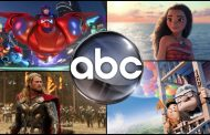 ABC to Host 'The Wonderful World of Disney' Movie Nights in May and June