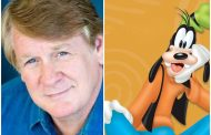 Bill Farmer the Voice Actor of Goofy Answers is Goofy a Dog?