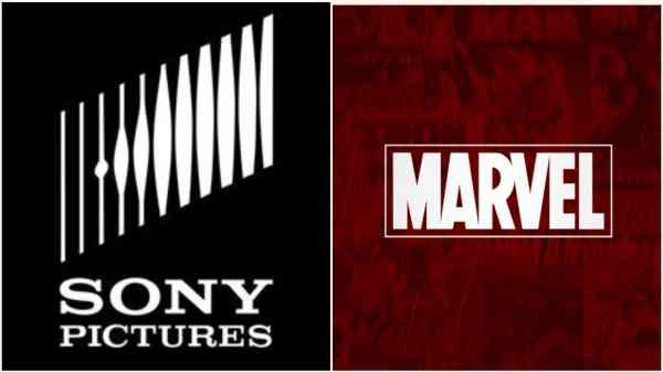 Secret Marvel Movie In the Works at Sony Pictures 1