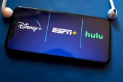 New Hulu Update Will Closely Resemble Disney+ and ESPN+ Format