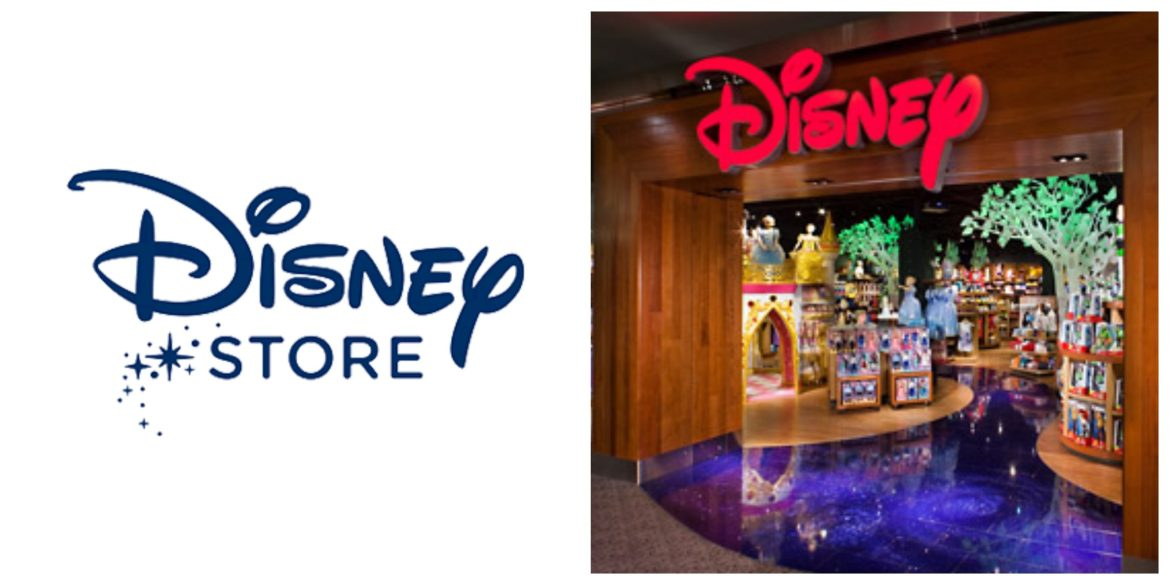 Disney Store releases update on store reopenings including health and safety measures