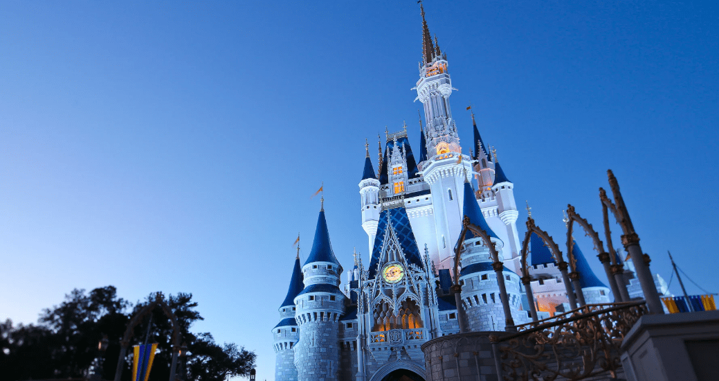 Complete Update on all of the Disney World Changes