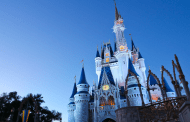 Orange County Florida has no plans to cancel the Disney World Reopening