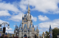 Governor Ron DeSantis says Disney World is safe to reopen