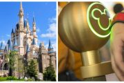 Missing Disney World Fastpasses and No Advanced Dining Reservations