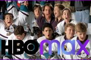 'Mighty Ducks' Trilogy Now Streaming on HBOMax