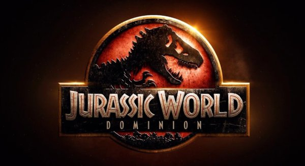 'Jurassic World: Dominion' Will Not Be the Last Film in the Jurassic Park Franchise 1