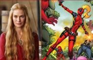 Deadpool Creator Supports Lena Headey's Interest in Playing Lady Deadpool