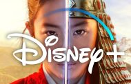 Live-Action 'Mulan' Disney+ Release Date Potentially Revealed