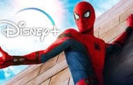 New 'Spider-Man' Series Rumored to be
