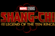 Here's When Marvel Studios Will Restart Filming Shang-Chi