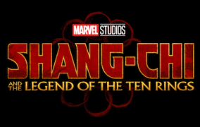 'Shang-Chi and the Legend of the Ten Rings' May Resume Filming Very Soon