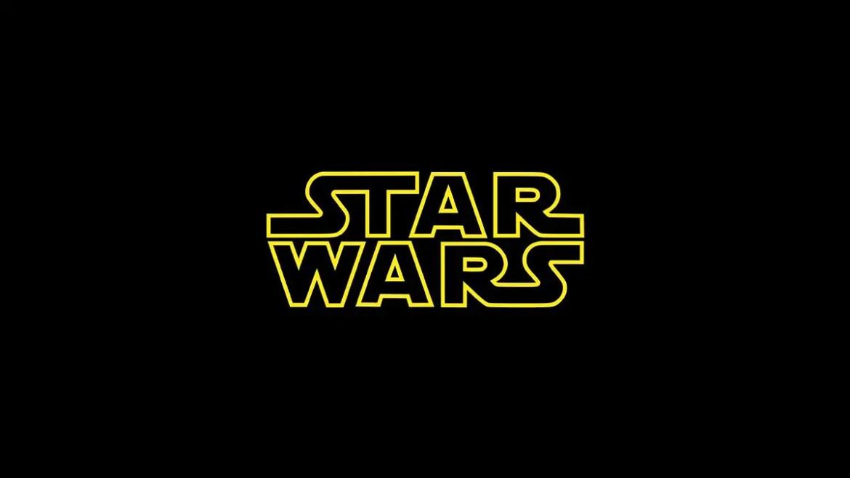 Taika Waititi to direct and co-write new Star Wars Movie