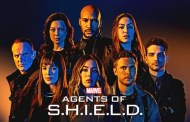'Agents of SHIELD' Showrunners Tease MCU Crossover in the Final Season