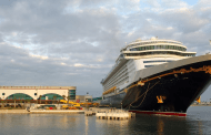 200 Disney Cruise Line Crew Members Test Positive for COVID-19