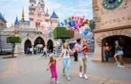 New Disneyland Discount Available for Eligible Guests