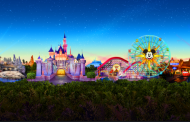 Disneyland Update Offers Glimpse of Changes Once the Park Reopens