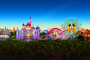 Disneyland Extends Expiration Dates for Ticket Offers Till 2021