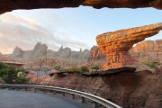Disney Cast Members Give us an Inside look at Disney California Adventure