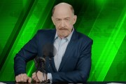 J.K. Simmons Under Contract to Return in Future Spider-Man Films as J.Jonah Jameson