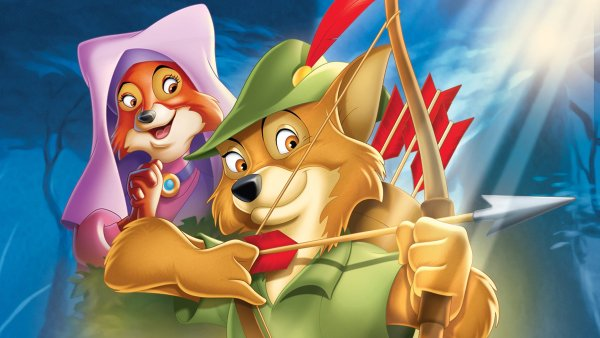 Full List of All the Live-Action Remakes Coming from Walt Disney Studios 10
