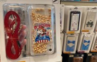 Disney Popcorn Phone Case Is Popping With Fun