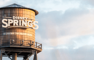 Disney Springs Extends Hours as Orlando Citywide Curfew is lifted