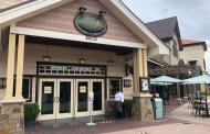 Amorette's Patisserie in Disney Springs Reopens with New Safety Measures
