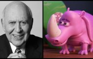 Award Winning Comedian and Actor Carl Reiner Dies at Age 98