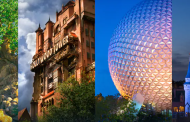 2021 Disney World Standard Theme Park & Florida Resident Tickets go on sale TODAY