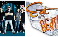 Epcot's Eat to the Beat Concerts for 2020 have been Canceled