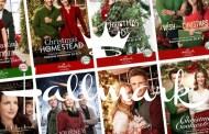 Hallmark to Host Christmas Movie Marathon in July