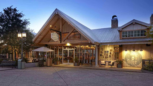 Chef Art Smith's Homecomin' reopens June 17 at Disney Springs