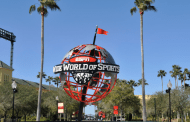 Major League Soccer reportedly to resume 2020 season at Walt Disney World