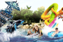 SeaWorld Aquatica and Discovery Cove Parks in Orlando Set to Reopen June 11th