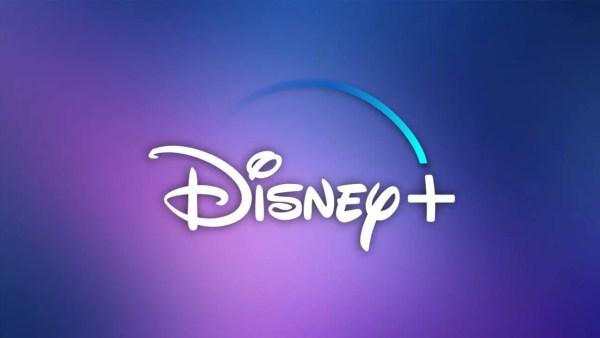 Disney+ Creates Invitation Only Fan Community 1